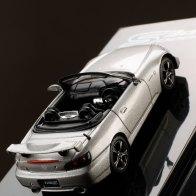 Hobby-Japan-Minicar-Project-Honda-S2000-Type-S-AP2-Moon-Rock-Metallic-005