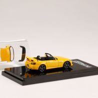 Hobby-Japan-Minicar-Project-Honda-S2000-Type-S-AP2-New-Indy-Yellow-Pearl-002