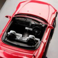 Hobby-Japan-Minicar-Project-Honda-S2000-Type-S-AP2-Pink-Mica-007
