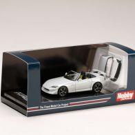 Hobby-Japan-Minicar-Project-Honda-S2000-Type-S-AP2-Platinum-White-Pearl-003