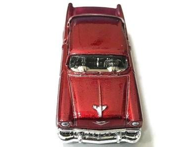 Hot-Wheels-ID-56-Chevy-Bel-Air-006