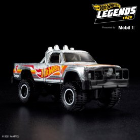 Hot-Wheels-Legend-Tour-2021-Macho-Power-Wagon-001