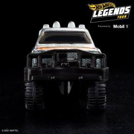 Hot-Wheels-Legend-Tour-2021-Macho-Power-Wagon-009