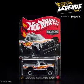 Hot-Wheels-Legend-Tour-2021-Macho-Power-Wagon-010