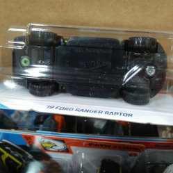 Hot-Wheels-Mainline-2021-19-Ford-Ranger-Raptor-006
