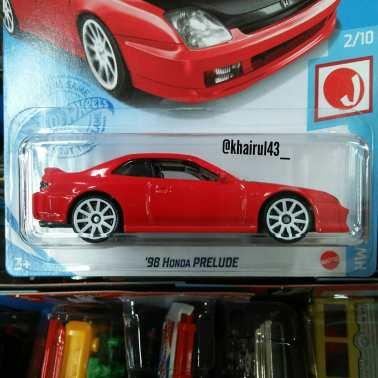 Hot-Wheels-Mainline-2021-98-Honda-Prelude-002
