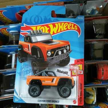 Hot-Wheels-Mainline-2021-Custom-Ford-Bronco-002