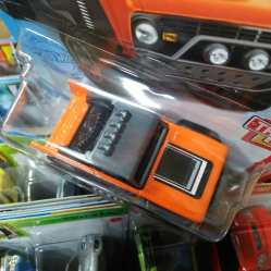 Hot-Wheels-Mainline-2021-Custom-Ford-Bronco-005