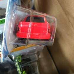 Hot-Wheels-Mainline-2021-Ford-F-150-Lightning-004