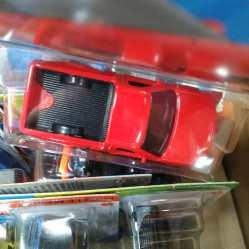 Hot-Wheels-Mainline-2021-Ford-F-150-Lightning-005