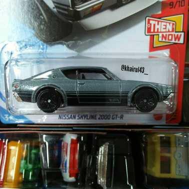 Hot-Wheels-Mainline-2021-Nissan-Skyline-2000GT-R-002