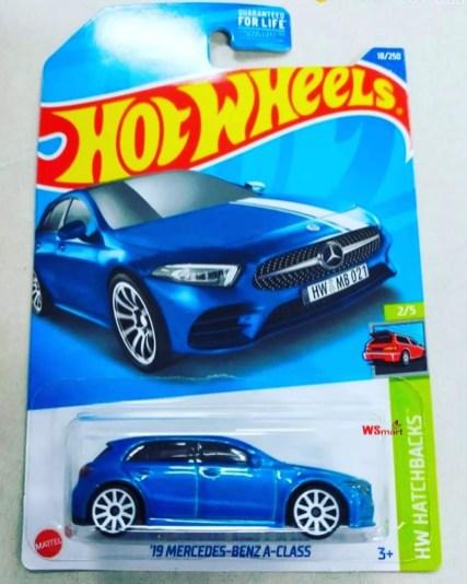 Hot-Wheels-Mainline-2022-2019-Mercedes-Benz-A-Class-001