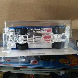 Hot-Wheels-Mainline-2022-55-Chevy-006