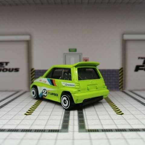 Hot-Wheels-Mainline-2022-85-Honda-City-Turbo-II-002