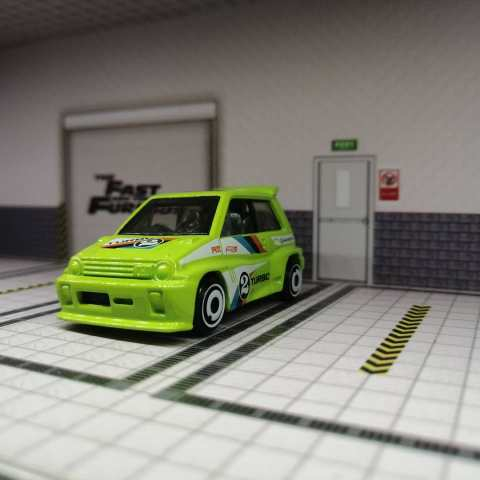 Hot-Wheels-Mainline-2022-85-Honda-City-Turbo-II-003