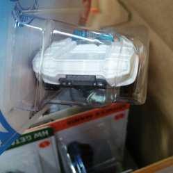 Hot-Wheels-Treasure-Hunt-2021-Lamborghini-Countach-Police-Car-004