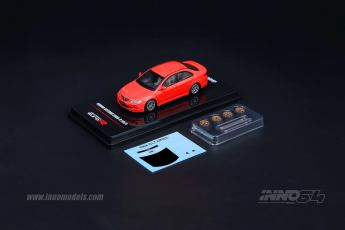 Inno64-Honda-Accord-Euro-R-CL7-red-005