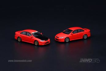 Inno64-Honda-Accord-Euro-R-CL7-red-006