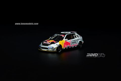 Inno64-Honda-Civic-Type-R-EK9-No-Good-Racing-002