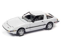 Johnny-Lightning-Mazda-RX-7-Fb-001