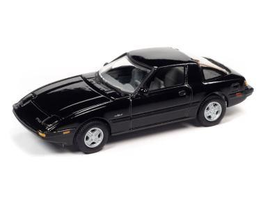 Johnny-Lightning-Mazda-RX-7-Fb-Brilliant-Black-001