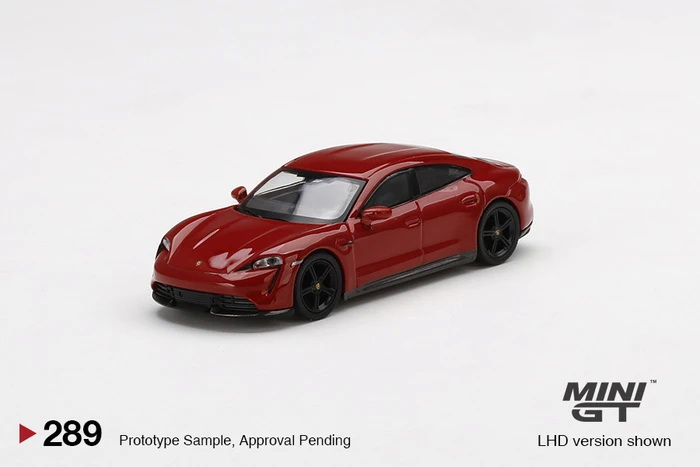 Mini-GT-Porsche-Taycan-Turbo-S-001