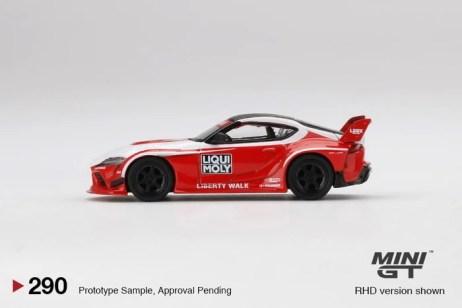 Mini-GT-Toyota-GR-Supra-Liberty-Walk-003