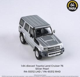 Para64-Toyota-Land-Cruiser-LC76-Silver-Pearl-003