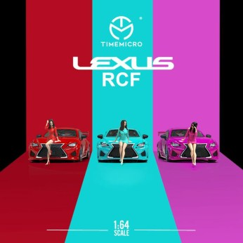 Time-Micro-Lexus-RCF-002