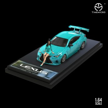 Time-Micro-Lexus-RCF-003