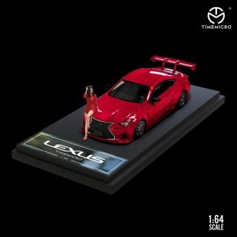 Time-Micro-Lexus-RCF-007