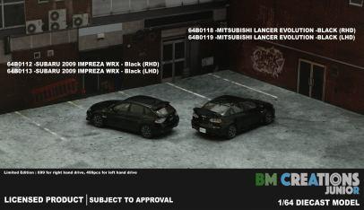 BM-Creations-Impreza-Lancer-Full-Black-003
