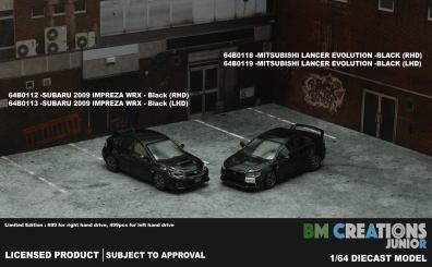 BM-Creations-Impreza-Lancer-Full-Black-004