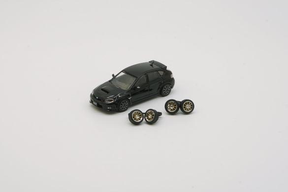 BM-Creations-Subaru-Impreza-WRX-Full-Black-001