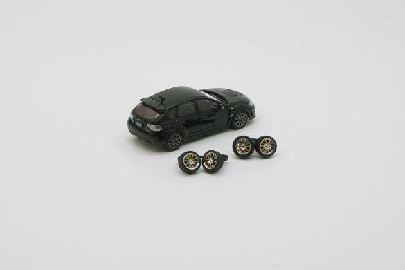 BM-Creations-Subaru-Impreza-WRX-Full-Black-002