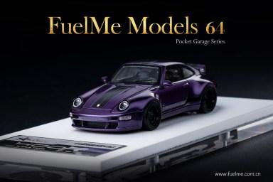 FuelMe-Models-Porsche-Gunther-Werks-GW-400R-Purple-Prose-2