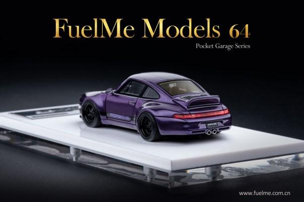 FuelMe-Models-Porsche-Gunther-Werks-GW-400R-Purple-Prose-4