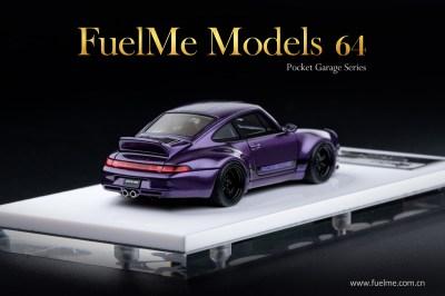 FuelMe-Models-Porsche-Gunther-Werks-GW-400R-Purple-Prose-5