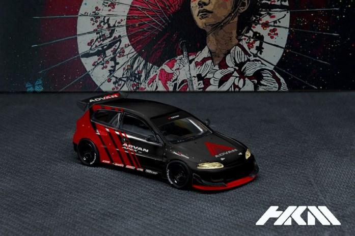 HKM-Honda-Civic-EG6-Pandem-Rocket-Bunny-001