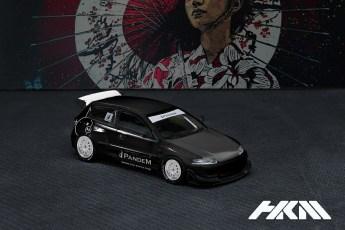 HKM-Honda-Civic-EG6-Pandem-Rocket-Bunny-003