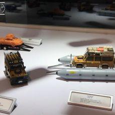 Hong-Kong-Toycar-Salon-Mini-GT-002
