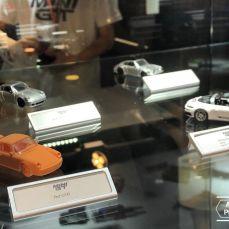 Hong-Kong-Toycar-Salon-Mini-GT-007