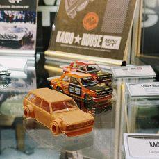 Hong-Kong-Toycar-Salon-Mini-GT-011