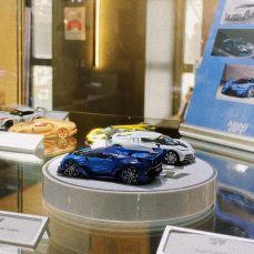 Hong-Kong-Toycar-Salon-Mini-GT-012