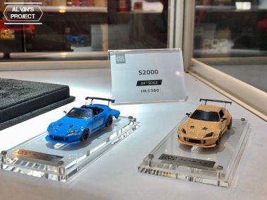 Hong-Kong-Toycar-Salon-Pop-Race-Honda-S2000