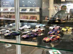 Hong-Kong-Toycar-Salon-Pop-Race-gt3