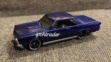 Hot-Wheels-2022-65-Pontiac-GTO