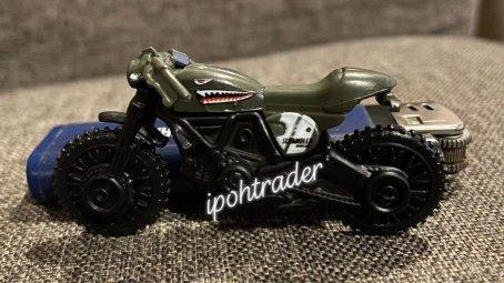 Hot-Wheels-2022-Ducati-Scrambler