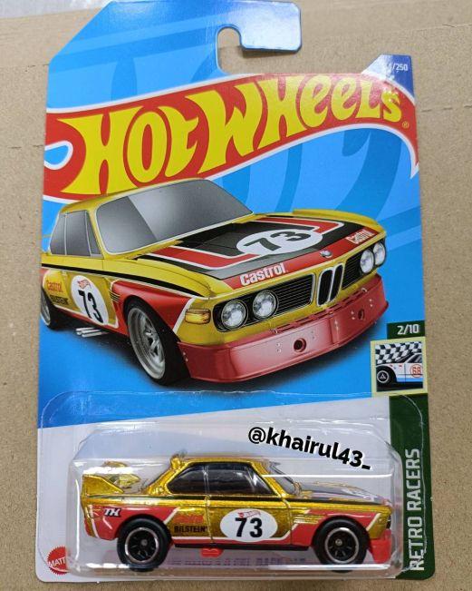 Hot-Wheels-2022-Super-Treasure-Hunt-BMW-3-CSL-Race-Car-001