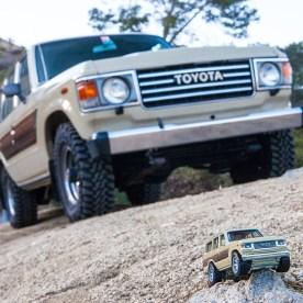 Hot-Wheels-Car-Culture-Toyota-Toyota-Landcruiser-FJ60-010